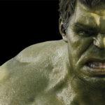 "Hulk no aparecerá en ""Capitán América: Civil War"""