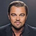Leonardo DiCaprio producirá una serie sobre la mafia en los 80's