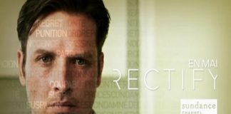 analisis serie rectify