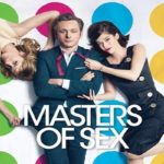 Análisis tercera temporada de Masters of Sex