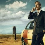 Análisis de la primera temporada de Better Call Saul