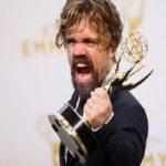 La Gala de los Emmy 2015