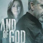 5 razones para ver Hand of God