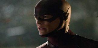 segunda temporada the flash