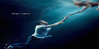 póster season premiere the leftovers