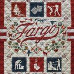 Fargo o cómo reinventarse con éxito