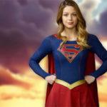 Tendremos crossover entre Supergirl y The Flash