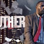 El especial navideño de Luther ya tiene fecha de estreno