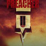 Trailer de la serie Preacher