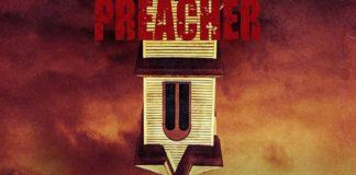 preacher la nueva serie de amc