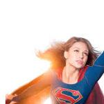 CBS encarga una nueva temporada a Supergirl