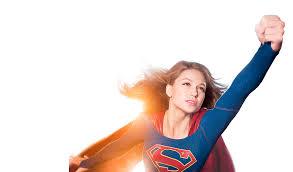 CBS encarga 20 capítulos a Supergirl