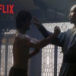 Fecha estreno y tráiler del episodio especial de Marco Polo