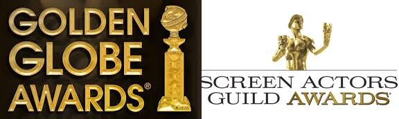 nominaciones-sag-godenglobes