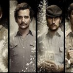 5 razones para ver la serie Narcos
