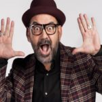 Spoiler Nuevo concurso sobre series en Canal+