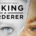 ¿Qué es Making a murderer?
