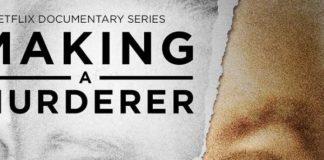 critica serie making a murderer