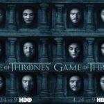 Títulos y sinopsis de los episodios de Juego de Tronos