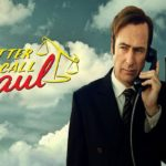 Better Call Saul tendrá tercera temporada