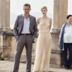 Primeras impresiones de The Night Manager