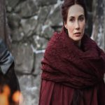 Podcast Seriemaniac: Primeras impresiones de la sexta temporada de Juego de Tronos