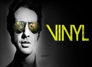 serie sobre musica vinyl