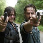 Análisis de la sexta temporada de The Walking Dead