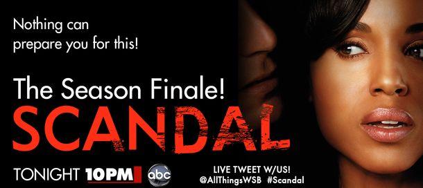 Scandal-season-finale