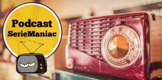 Programa de radio sobre series