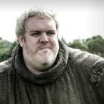 Juego de Tronos: la séptima temporada tendrá siete episodios