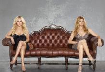 Nashville serie
