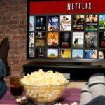 Netflix, historia de un gigante