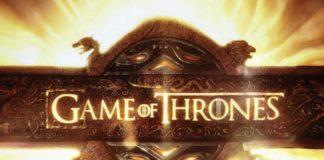 análisis juego de tronos