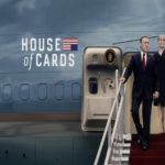 Análisis de House of Cards