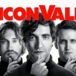 CRITICA Y VALORACIÓN DE SILICON VALLEY