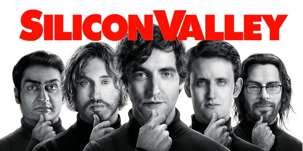 critica Silicon Valley