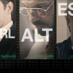PODCAST SERIES: DESCUBRE HALT & CATCH FIRE