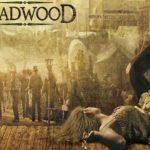 Análisis de Deadwood que vuelve a Movistar+