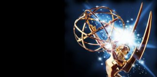 estatua emmy