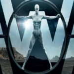 PODCAST SERIES: PRIMERAS IMPRESIONES DE WESTWORLD