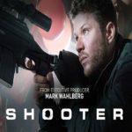 Crítica de la serie Shooter
