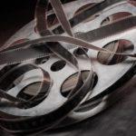 5 mejores películas de la historia
