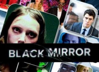 black mirror temporada 1