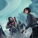 Tráiler y curiosidades de Rogue One