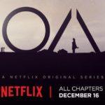 La nueva y misteriosa de Netflix: The OA