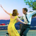 Crítica película La La Land