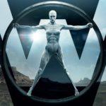 Análisis de la serie Westworld