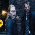 PODCAST SERIES TV: TODO SOBRE LA SERIE THE KILLING