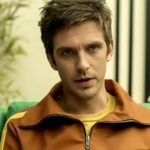 Episodio 1×01 Legion